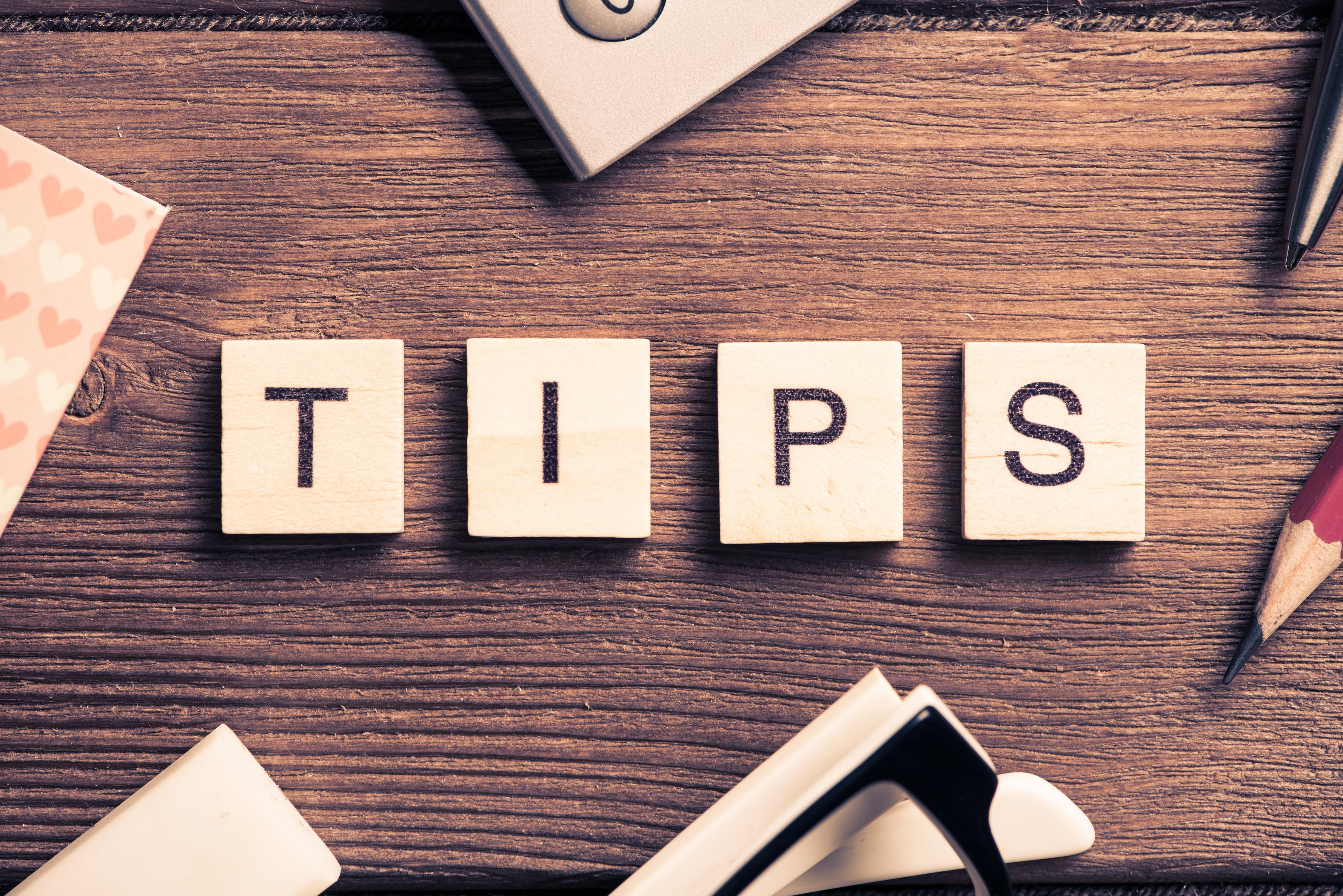 【無料ダウンロード】企業が効果的にブログマーケティングを行うための10週間計画