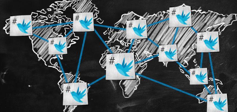 Twitter新機能モーメントをビジネス活用【無料PDFダウンロード】