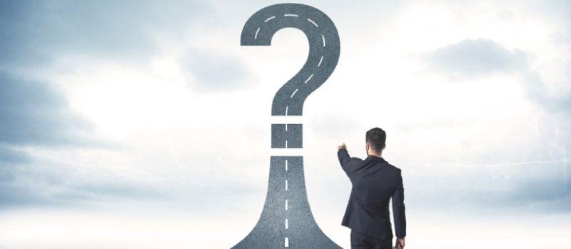 営業電話の効果を高める6つの科学的アプローチ