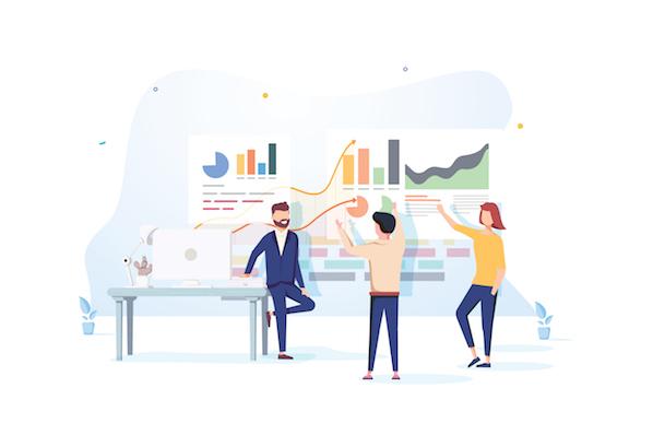 営業とマーケティングの連携を強化する方法は?