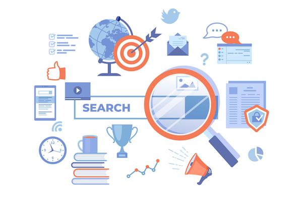 HubSpotのコンテンツ戦略担当が解説する、 SEO改善のコツ