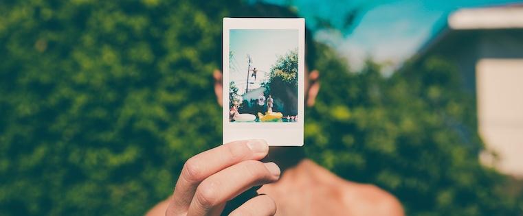 Instagramストーリーズの使い方:マーケティング担当者のためのシンプルガイド