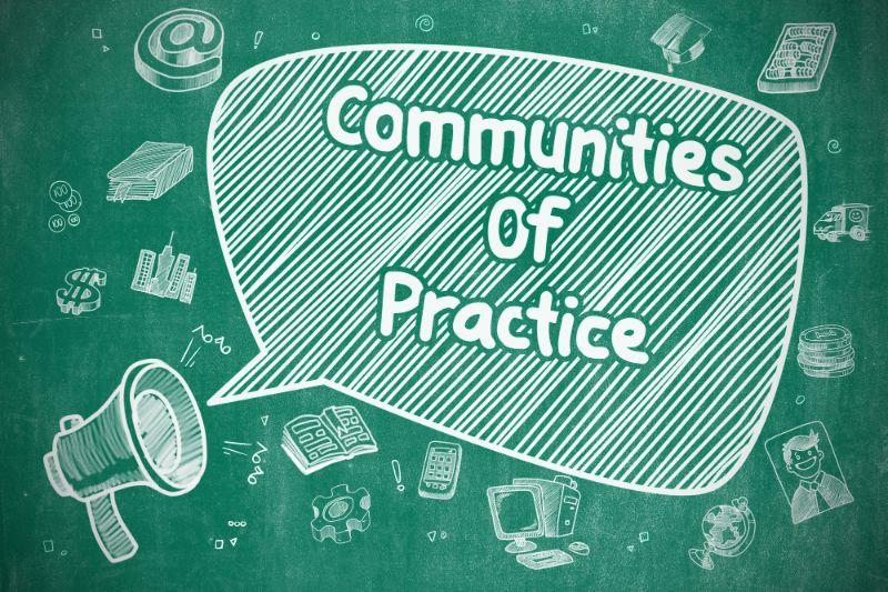 コミュニティマーケティング成功の秘訣:高いロイヤルティを生み出すコミュニティ戦略