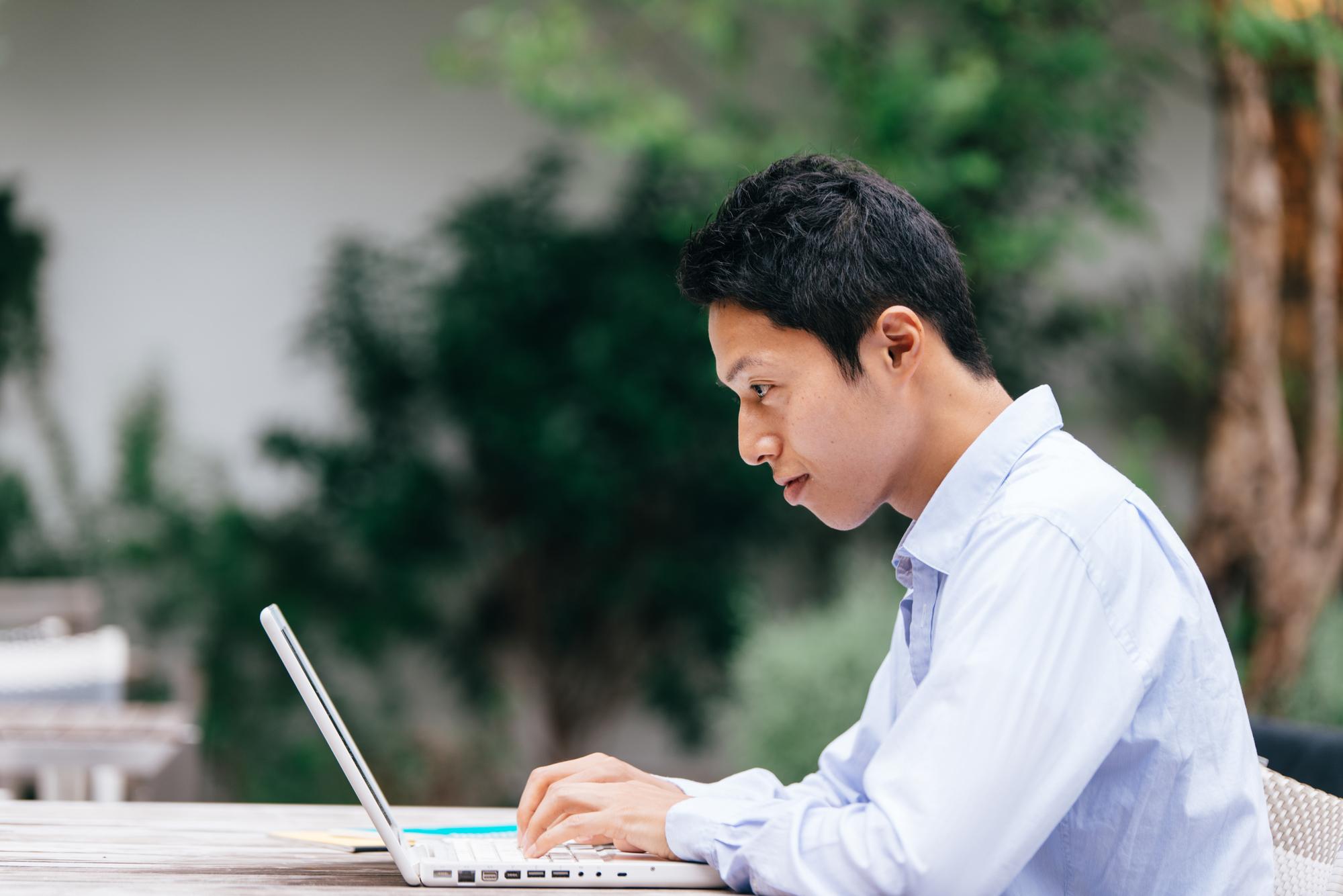 インサイドセールスを成功に導くメール営業のコツとは?~件名、テンプレート、おすすめツールをご紹介~