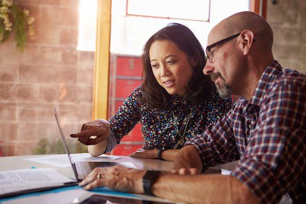 スタートアップ創業者のための資本政策表活用ガイド