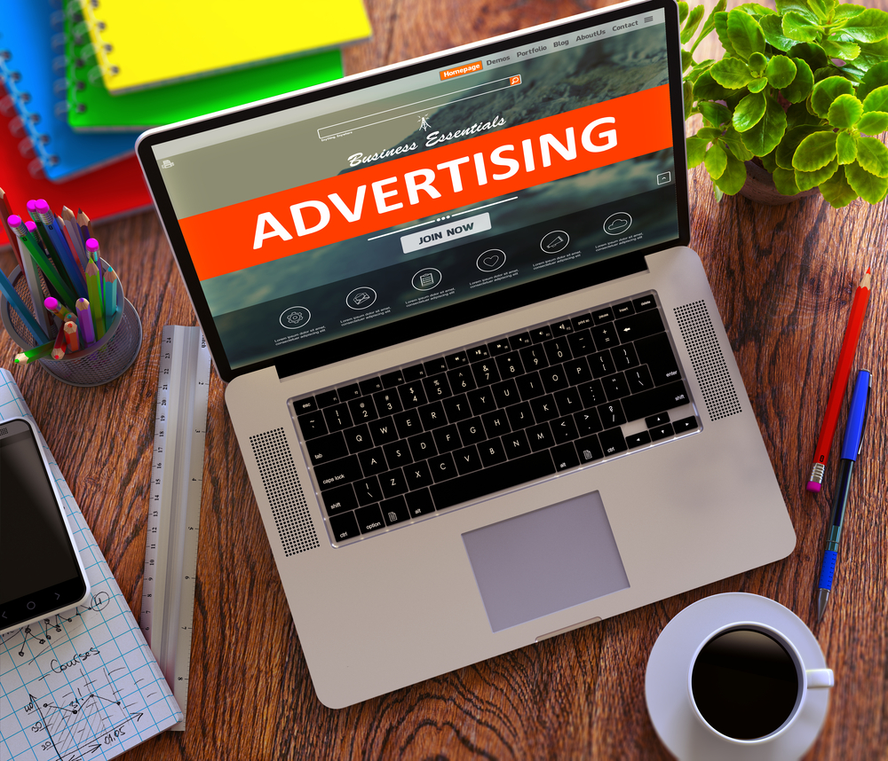 Google 広告の費用を最適化する方法 – HubSpotが実践する8つのステップ