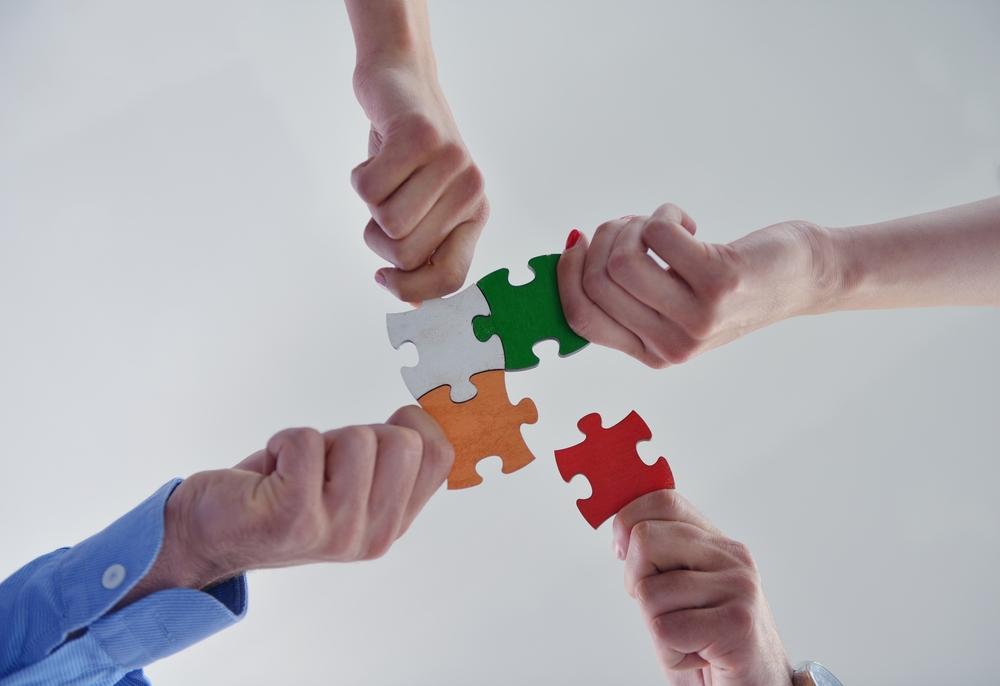 HubSpotエコシステムで広がる成長の可能性