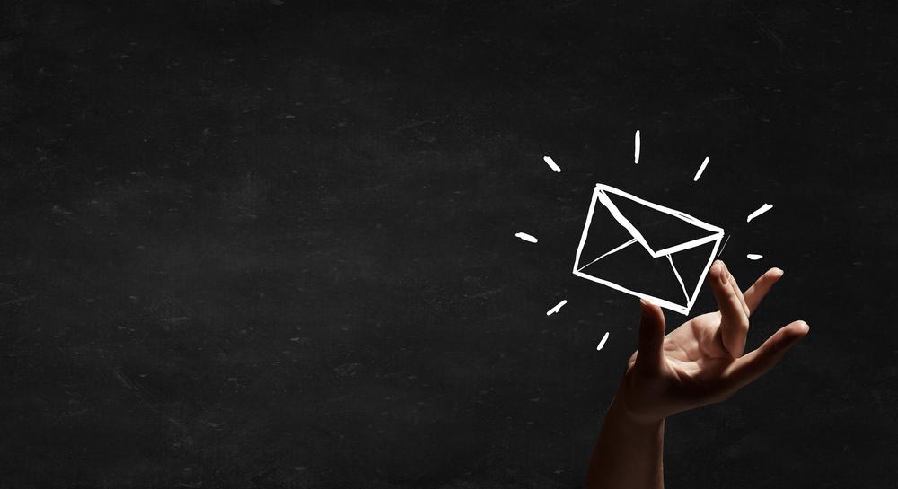 (不気味な行動はせずに)ほぼあらゆる人のメールアドレスを見つける方法