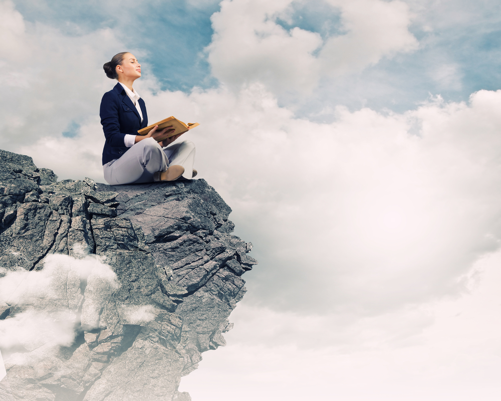 ビジネス界における女性の地位向上と適切な評価を実現する5つの方法