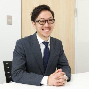 Yoshiki Yuhara