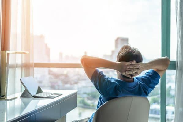 2021年夏、各社の業績はどうなった? 103,000社の分析結果から分かったこと