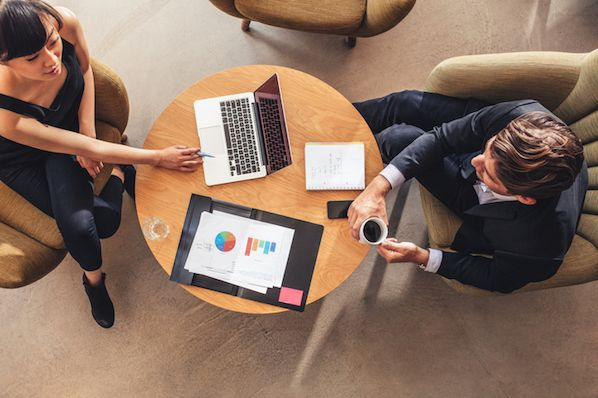 b2b content marketing strategies