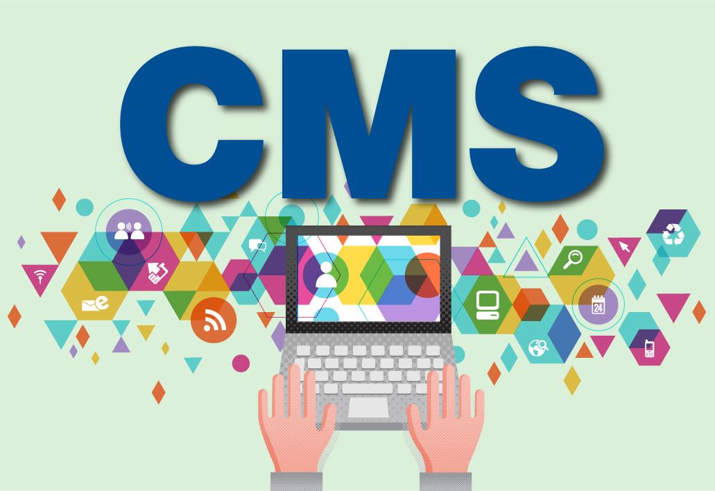 インバウンドマーケティングに不可欠なCMSの特徴とは?世界シェアNo.1のWordPressも詳しく解説