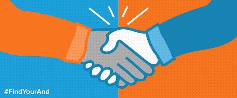 共創ブランディングとは?8つの海外成功例に学ぶ効果的なブランディングの方法