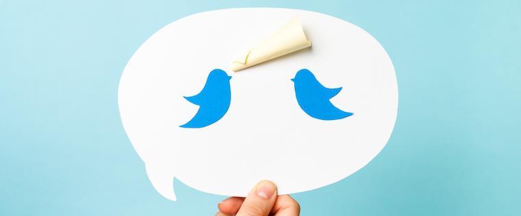Twitterの「モーメント」の作り方と活用法:実践ガイド