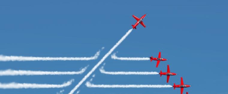 コールドコールを脱すべき理由:セールスにおける5つの大きな変化