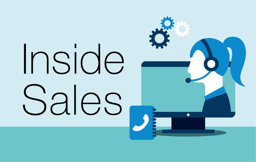 insidesales_01-1
