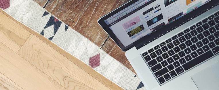 新規リード獲得に効果的なウェブサイトの重要な8つの要素