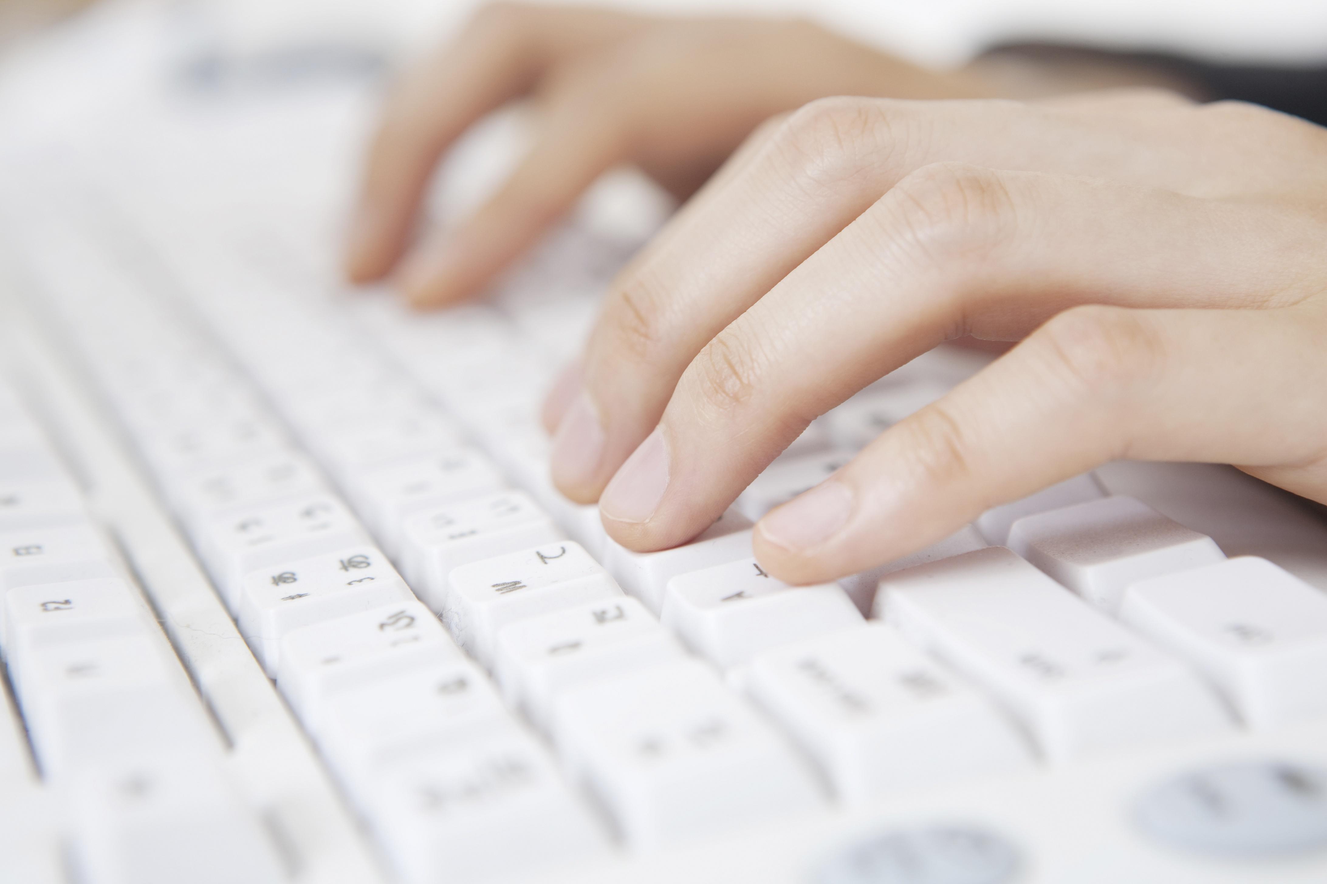 返事をもらえる営業メール作成のためのテクニック