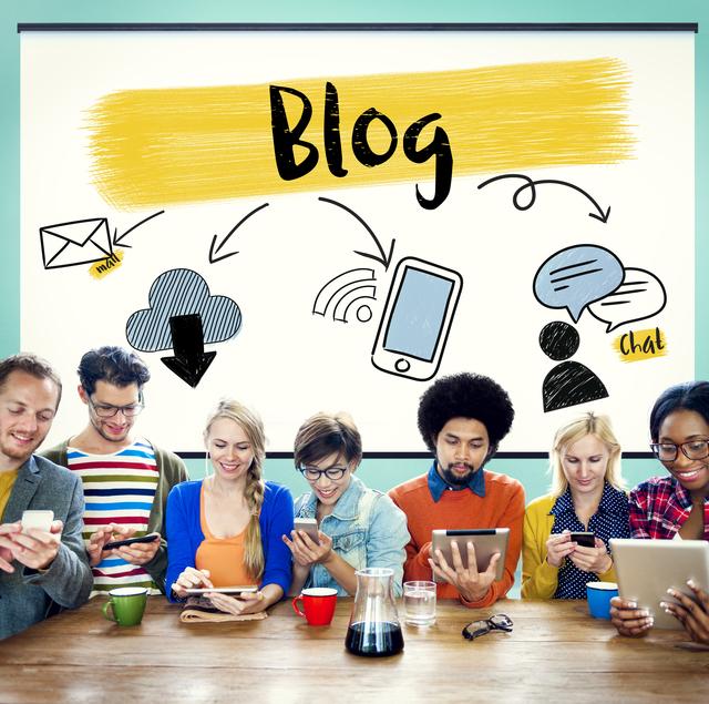 ブログ記事を最後まで読んでもらう方法