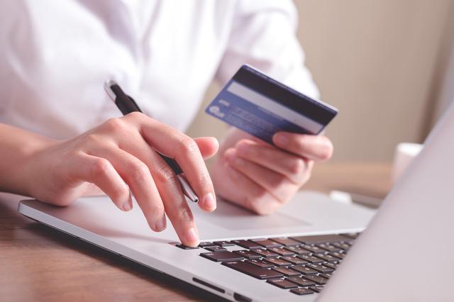 ウェブサイトに決済機能を設ける際の13の必須事項