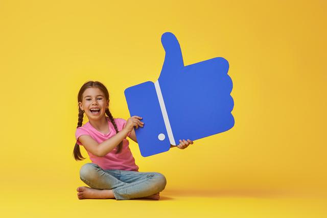 国内外のFacebook企業ページ事例24選
