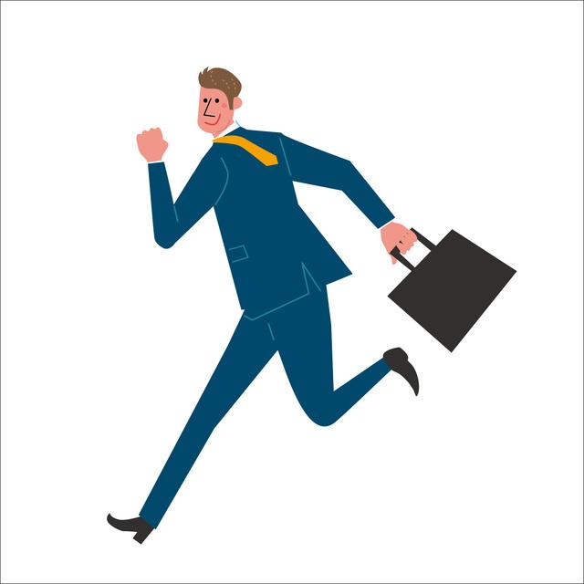 営業ノルマ達成につながる8つの手法と営業目標の立て方