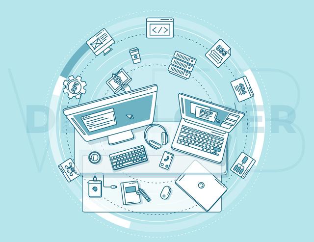海外無料ツール11選:スタートアップ企業の成長を支えるオススメツール