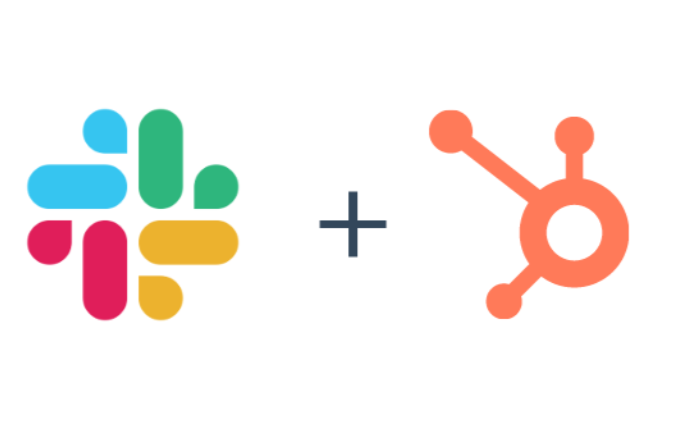 HubSpotとSlackの連携によって得られるメリット