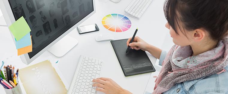 HubSpotのデザイナーでなくてもデザインするための無料ビジュアルテンプレート