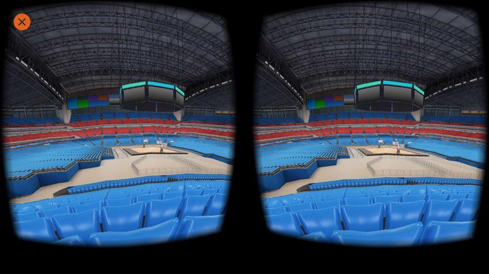 仮想現実(VR)時代のコンテンツマーケティング戦略、成功の秘訣は
