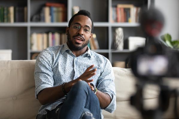 Vimeoプロダクトマーケティングマネージャーが解説する、動画でリードを創出するための4つのヒント