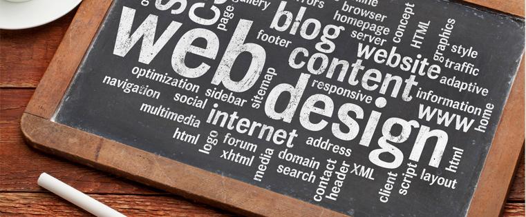 ウェブデザインスキルを高める13のコツ