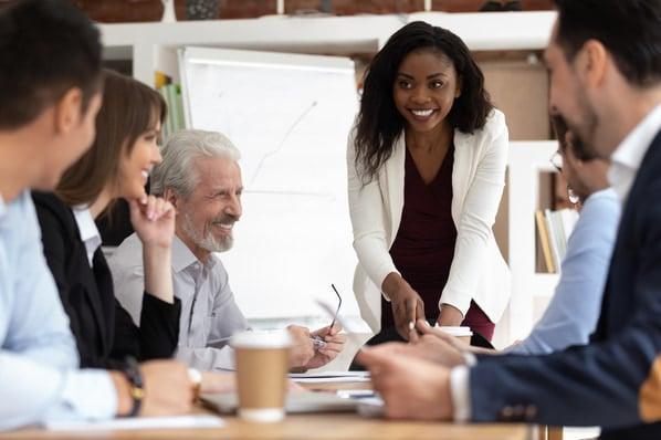 HubSpotとスムーズに連携できる営業関連ツールまとめ